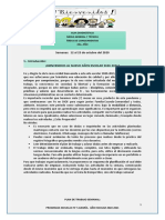 Guia diagnóstico  2do.año 2020-20211.docx