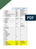 Copia de Cuadro de control de equipos HPC