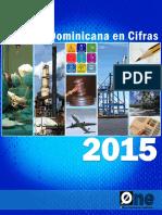 dominicana en cifras 15 peq.pdf