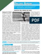 2532-DOMINGO-16-DURANTE-EL-AÑO-19-DE-JULIO-2020-Nº-2532-CICLO-A.pdf