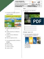Evaluacion Matematicas 3.docx