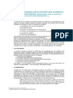 annexe2_elementsdequalitebiologique