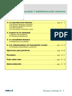 Guía 2 Ciencias Naturales Quinto 3P