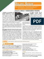 2533-DOMINGO-17-DURANTE-EL-AÑO-26-DE-JULIO-2020-Nº-2533-CICLO-A.pdf