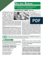 2534-DOMINGO-18-DURANTE-EL-AÑO-2-DE-AGOSTO-2020-Nº-2534-CICLO-A-.pdf