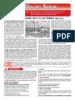 2535-DOMINGO-19-DURANTE-EL-AÑO-9-DE-AGOSTO-2020-Nº-2535-CICLO-A