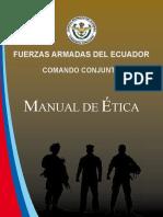 Manual-de-Etica.pdf