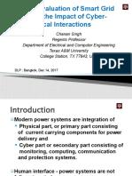 Cyber-physical-reliability-presentation-DLP-F (1)