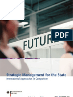 1094606_strategic_management_for_the_state