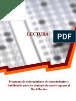 programa-de-reforzamiento-lectura