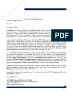 ANTIPOLO_Application_Letter