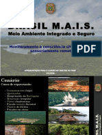 Projeto Brasil MAIS - Polícia Federal 20200730 - 9 slides.pdf