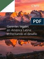 CMS l Gerentes legales en América Latina enfrentando el desafío.pdf