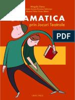 Gramatica_prin_jocuri_teatrale_ebook.pdf