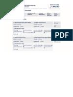 BookingReceipt_CHNAAD (1) (1)