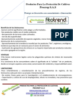 PORTAFOLIO FITOTREND.pdf