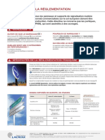 LACROIX_Signa_PDF_Normes_signa_police_2015.pdf