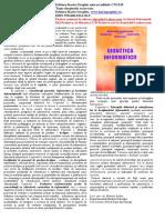 prezentare_carte_didactica_informaticii_2011_5.11.2012.pdf