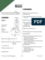tp1_11_filtre_actif_passe-bande