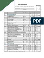 MODULO-DE-AULAS-ESPECIALES-PARA-EDUCACION-INICIAL-Y-SS.HH (1).xls