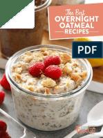 The Best Overnight Oatmel.pdf
