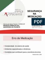 seguranca_na_medicacao