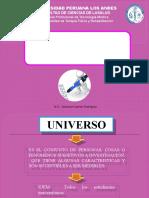 CLASE  11-12 poblacion universo uestra   de investigacion