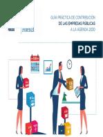 guia_practica_contribucion_empresas_publicas_ods_foretica