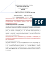 Grupal Const tema 3 (Benji).pdf