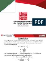 Ejercicios Ondas Mecanicas.pdf