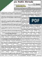 9°Evaluación-3°P.Historia.CPN-2017.pdf