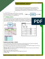 logique-combinatoire-partie-2-cours