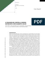 revista-sociologia-antropologia_v09n02_REGISTROS02-FelipeMagaldi_pt