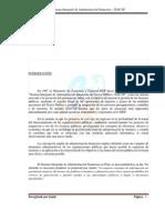 Manual Autoinstructivo SIAF 2009