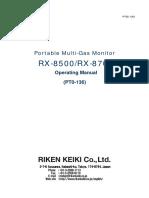 pt0e-1361.pdf