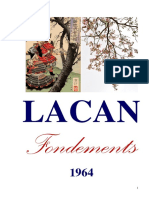 S11 FONDEMENTS.pdf