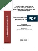 LAINEZ_CASTRO_JOHANNA_ELIZABETH_MDTH-P-2014-A-2016-000.pdf