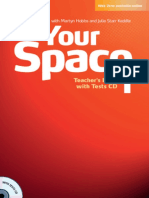hobbs_martyn_starr_keddle_julia_your_space_1_teacher_s_book.pdf