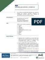 ficha-tecnica-adilatex-rm.pdf