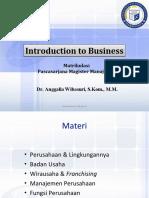 pengantar-bisnis-matrikulasi MM IIB Darmajaya.ppt