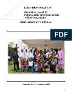 ATELIER-DE-FORMATION-DES-MEDIA-COACH-2017