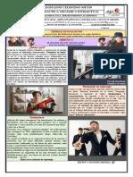 6 SESIÓN.pdf