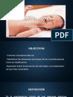 convulsiones PDF Gonzalez