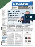 lefigaro151020.pdf
