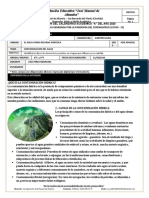 GUIA # 5 GRADO SEXTO AGROPECUARIA .docx