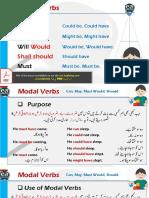 Modal-Verbs-With-Examples-in-Urdu.pdf