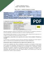 Anexo 1 Ejercicios Tarea 2 (1).docx