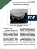 Dialnet-ArteModernoDeAmericaLatina-6111160