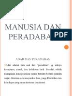 fdokumen.com_isbd-3-manusia-dan-peradaban