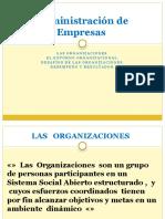 1.Las_Organizaciones.pptx